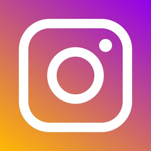 Instagram Cultura Cornella